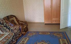 1-комнатная квартира, 48 м², 1/5 этаж помесячно, мкр Кулагер 54 за 85 000 〒 в Алматы, Жетысуский р-н