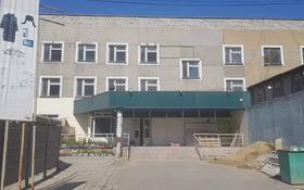 Здание, площадью 1550 м², Ч.Валиханова 124 за 260 млн 〒 в Семее