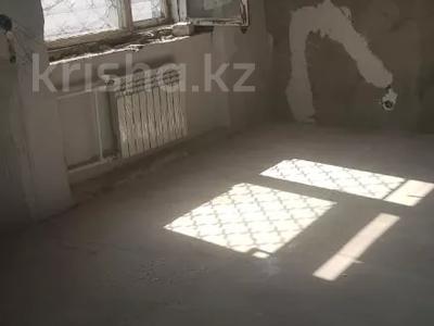 Здание, площадью 1550 м², Ч.Валиханова 124 за 260 млн 〒 в Семее — фото 6