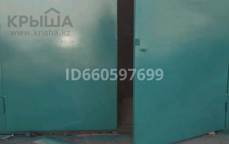 Гараж в аренду за 35 000 〒 в Актау, 25-й мкр