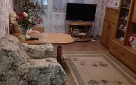 1-комнатная квартира, 33.5 м², 4/5 этаж, мкр Кунаева, Мкр Кунаева 21 за 9.8 млн 〒 в Уральске, мкр Кунаева