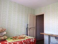 2-комнатная квартира, 56 м², 3/5 этаж помесячно