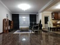 3-комнатная квартира, 115 м², 5/9 этаж помесячно