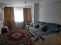 2-комнатная квартира, 55.4 м², 3/5 этаж