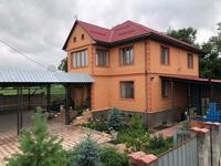 7-комнатный дом, 500 м², 8 сот.