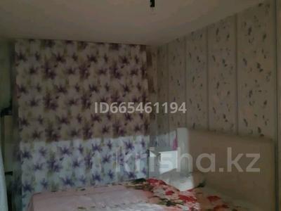 3-комнатная квартира, 62.7 м², 1/4 этаж, 2 18 за 10.5 млн 〒 в Капчагае