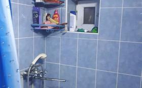 5-комнатный дом, 130 м², 8 сот., Мкр Нуртас ул Гулдала 91 — Токсанов за 18 млн 〒 в Шымкенте, Каратауский р-н