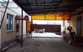 4-комнатный дом, 120 м², 5.5 сот., Бейсебаева — Мира за 41 млн 〒 в Каскелене