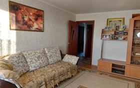 2-комнатная квартира, 47.7 м², 5/5 этаж, Ленинградская 73 за 6.3 млн 〒 в Шахтинске