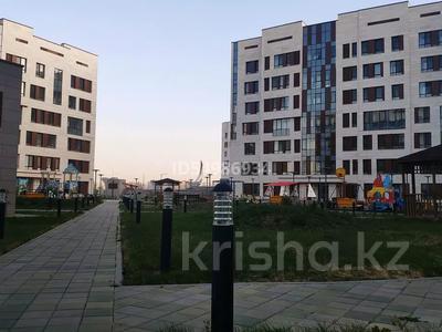 1-комнатная квартира, 43 м², 4/9 этаж, Кабанбай батыра 60 за 23 млн 〒 в Нур-Султане (Астана), Есиль р-н — фото 45