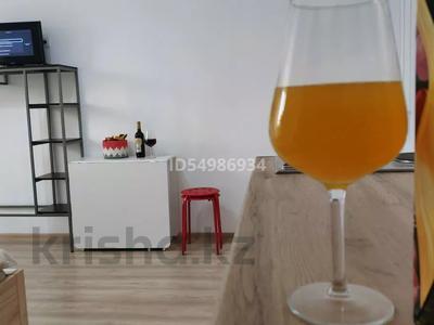 1-комнатная квартира, 43 м², 4/9 этаж, Кабанбай батыра 60 за 23 млн 〒 в Нур-Султане (Астана), Есиль р-н — фото 19