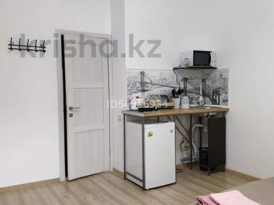 1-комнатная квартира, 43 м², 4/9 этаж, Кабанбай батыра 60 за 23 млн 〒 в Нур-Султане (Астана), Есиль р-н — фото 20
