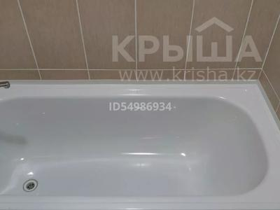 1-комнатная квартира, 43 м², 4/9 этаж, Кабанбай батыра 60 за 23 млн 〒 в Нур-Султане (Астана), Есиль р-н — фото 36