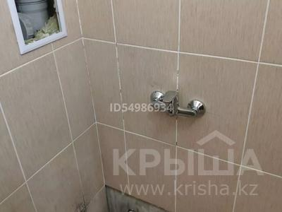 1-комнатная квартира, 43 м², 4/9 этаж, Кабанбай батыра 60 за 23 млн 〒 в Нур-Султане (Астана), Есиль р-н — фото 34