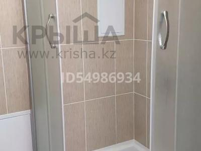 1-комнатная квартира, 43 м², 4/9 этаж, Кабанбай батыра 60 за 23 млн 〒 в Нур-Султане (Астана), Есиль р-н — фото 35