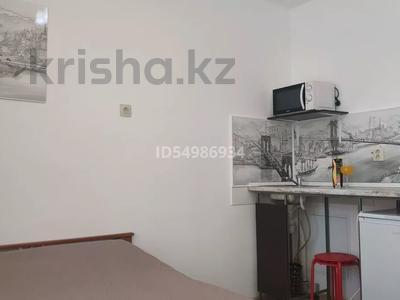 1-комнатная квартира, 43 м², 4/9 этаж, Кабанбай батыра 60 за 23 млн 〒 в Нур-Султане (Астана), Есиль р-н — фото 4