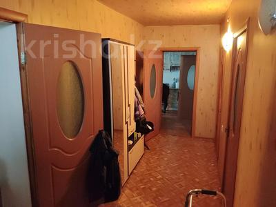 5-комнатный дом, 100 м², 3 сот., Чапаева за 15 млн 〒 в Караганде, Октябрьский р-н — фото 7