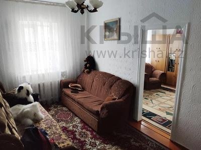 5-комнатный дом, 100 м², 3 сот., Чапаева за 15 млн 〒 в Караганде, Октябрьский р-н — фото 9