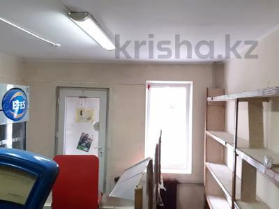 Магазин площадью 44 м², 2 мкр 7 дом за 7.5 млн 〒 в Таразе — фото 6