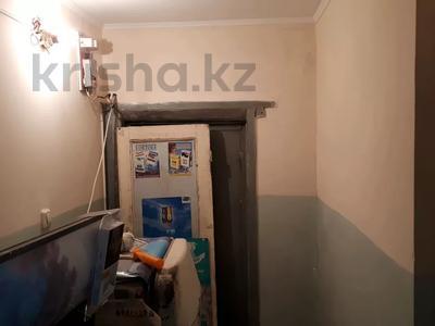 Магазин площадью 44 м², 2 мкр 7 дом за 7.5 млн 〒 в Таразе — фото 8