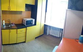 1-комнатная квартира, 40 м² посуточно, Алиханова 22/1 за 6 000 〒 в Караганде, Казыбек би р-н