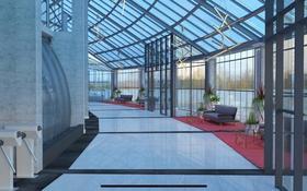Офис площадью 75.3 м², Сыганак 10А за 54 млн 〒 в Нур-Султане (Астана), Есиль р-н