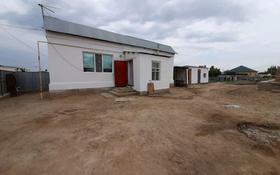 3-комнатный дом, 54 м², 10 сот., Переулок Кокжиек 5 за 6.5 млн 〒 в