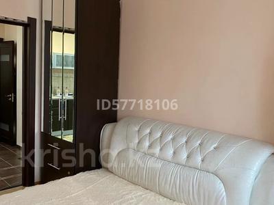 1-комнатная квартира, 47 м², 14/22 этаж, Иманова 17 — Валиханова за 19 млн 〒 в Нур-Султане (Астане), р-н Байконур
