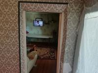 4-комнатный дом, 75 м², 10 сот., Жидели 8 за 15 млн 〒 в Туркестане