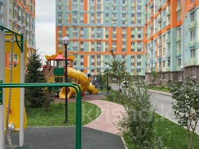 1-комнатная квартира, 39 м², 7/12 этаж, Сатпаева 90 — Туркебаева за 19 млн 〒 в Алматы, Бостандыкский р-н