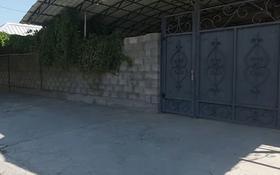 7-комнатный дом, 910.11 м², 9 сот., мкр Самал-2 за 35 млн 〒 в Шымкенте, Абайский р-н