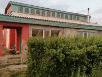 5-комнатный дом, 110 м², 10 сот.