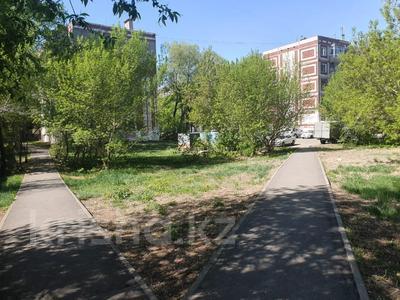 Помещение площадью 60 м², Куйши Дина 40к1 за 18 млн 〒 в Нур-Султане (Астана), Алматы р-н