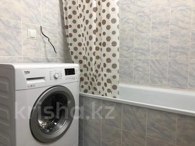 1-комнатная квартира, 36 м², 3/12 этаж, Е-102 11/1 за 14 млн 〒 в Нур-Султане (Астана), Есиль р-н — фото 7