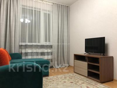 1-комнатная квартира, 36 м², 3/12 этаж, Е-102 11/1 за 14 млн 〒 в Нур-Султане (Астана), Есиль р-н — фото 5