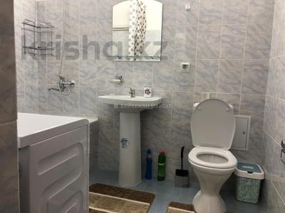 1-комнатная квартира, 36 м², 3/12 этаж, Е-102 11/1 за 14 млн 〒 в Нур-Султане (Астана), Есиль р-н — фото 8
