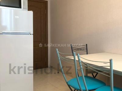 1-комнатная квартира, 36 м², 3/12 этаж, Е-102 11/1 за 14 млн 〒 в Нур-Султане (Астана), Есиль р-н