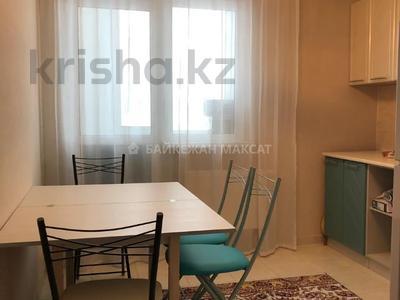 1-комнатная квартира, 36 м², 3/12 этаж, Е-102 11/1 за 14 млн 〒 в Нур-Султане (Астана), Есиль р-н — фото 3