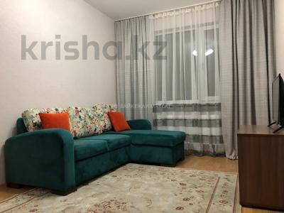 1-комнатная квартира, 36 м², 3/12 этаж, Е-102 11/1 за 14 млн 〒 в Нур-Султане (Астана), Есиль р-н — фото 4