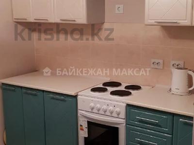 1-комнатная квартира, 36 м², 3/12 этаж, Е-102 11/1 за 14 млн 〒 в Нур-Султане (Астана), Есиль р-н — фото 2