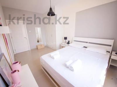 2-комнатная квартира, 60 м², 2/7 этаж, Искеле — Лонг Бич за 28 млн 〒 — фото 3