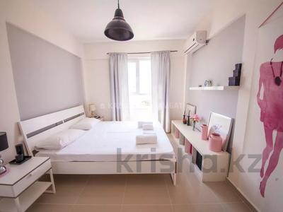 2-комнатная квартира, 60 м², 2/7 этаж, Искеле — Лонг Бич за 28 млн 〒 — фото 4