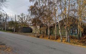 4-комнатный дом, 70 м², 5.95 сот., Тукая 23 — Павлова за 12.1 млн 〒 в Семее