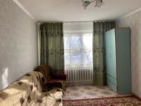 1-комнатная квартира, 33 м², 1/5 этаж помесячно, 5 мкр 2а за 65 000 〒 в Капчагае
