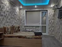 1-комнатная квартира, 34 м², 4/9 этаж по часам