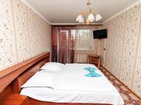 1-комнатная квартира, 30 м², 3/5 этаж посуточно, Интернациональная за 6 500 〒 в Петропавловске