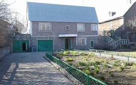 8-комнатный дом, 500 м², 30 сот., Крупская 25 за 78 млн 〒 в Темиртау