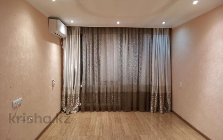 3-комнатная квартира, 70 м², 2 этаж, Каратал за 26 млн 〒 в Талдыкоргане