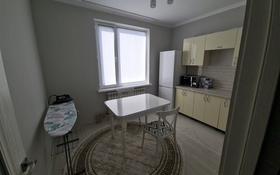 2-комнатная квартира, 68 м², 5/9 этаж помесячно, Аккент 9 за 160 000 〒 в Алматы, Алатауский р-н