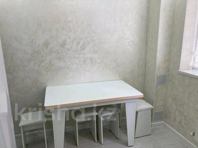 2-комнатная квартира, 67 м², 1/6 этаж посуточно, 16-й мкр 43/3 за 15 000 〒 в Актау, 16-й мкр